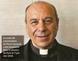 Francis Kohn
