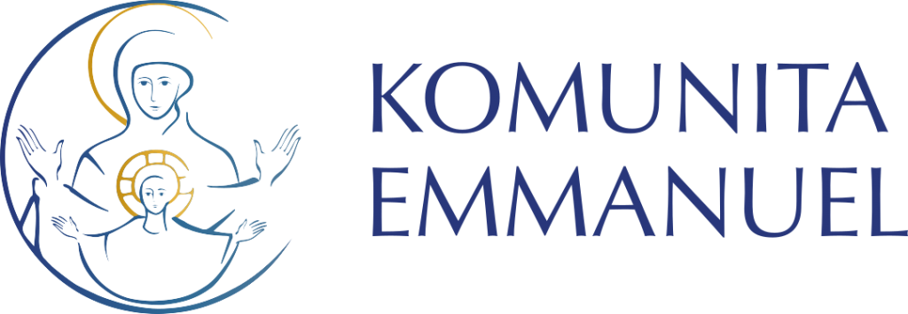 COM-EMMA-2015-Czech Republic-long