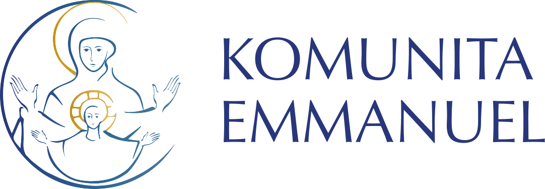 Komunita Emmanuel