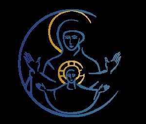 logo_cesko_kolo